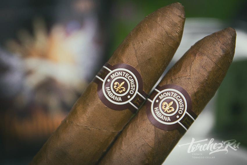 Кофе и табак: Кубинские сигары и кофе - фото галерея