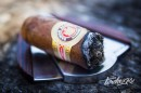 ramon-allones-specially-selected-05