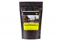 guatemala-antigua-whole-bean-coffee-01