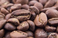 guatemala-antigua-whole-bean-coffee-02