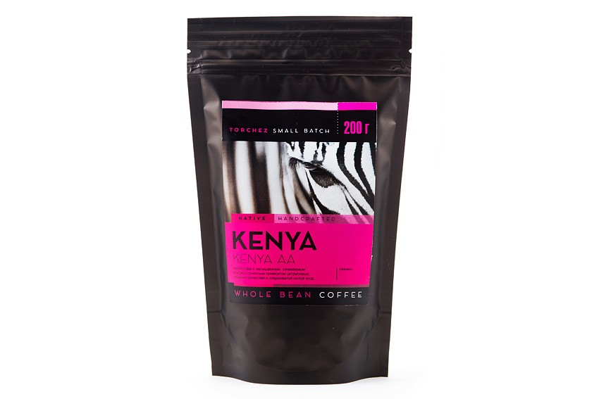 kenya-aa-whole-bean-coffee-01
