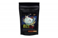 crazy-cup-whole-bean-coffee-01