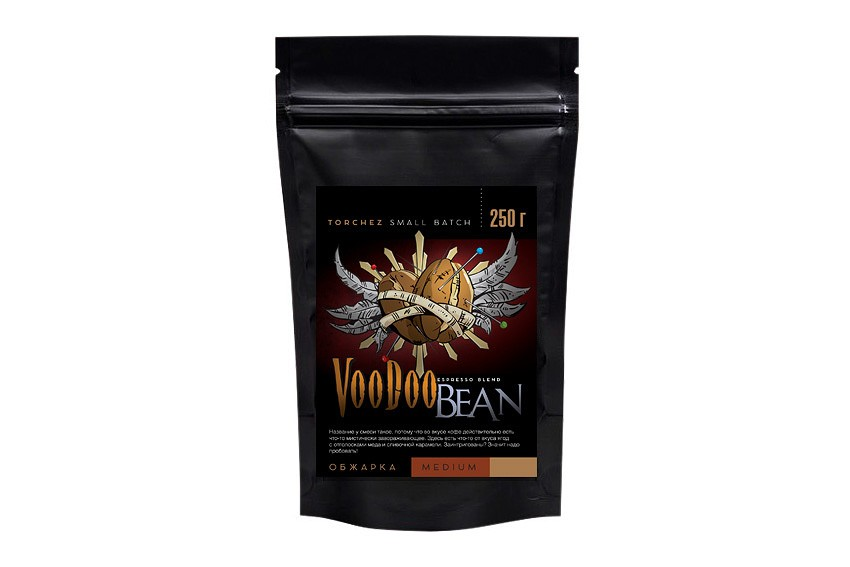 voodoo-bean-whole-bean-coffee-01