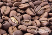 voodoo-bean-whole-bean-coffee-02