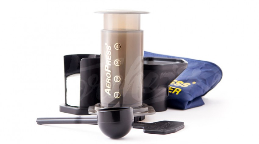 aeropress-coffee-maker-large01