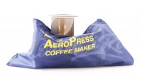 aeropress-coffee-maker-large02