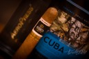 cigars-pipes-and-coffee-04