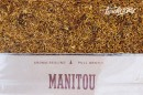 manitou-virginia-blue-tobacco-large04