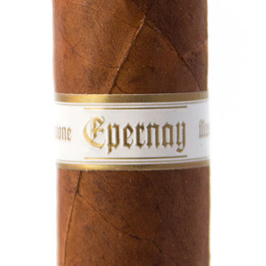 Сигары Illusione Epernay Le Monde