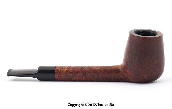 Курительные трубки estate pipes: Bjarne Hand Carved. Made in Denmark.