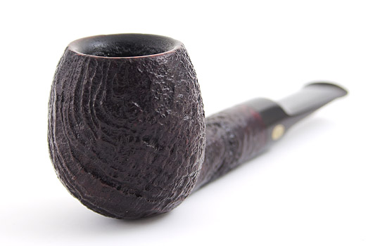 GBD Conquest Prehistoric 81. London. England.