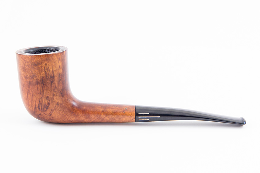 Курительная трубка Comoy's Estate Pipe The Everyman Zulu 87