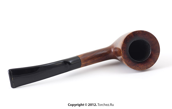 Курительная трубка Stanwell Featherweight 243. Made in Denmark.