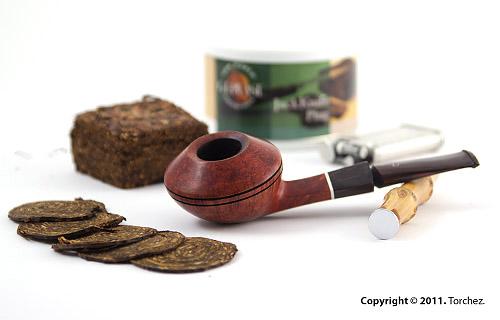 Что же такое правильный табак?