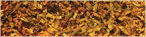 Цвет табак
