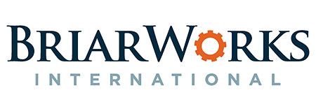 BriarWorks International