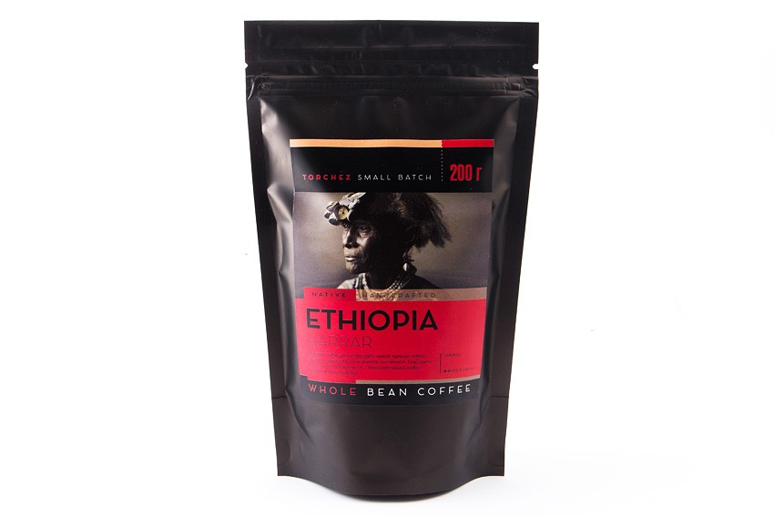 ethiopia-harrar-whole-bean-coffee-01