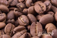 ethiopia-harrar-whole-bean-coffee-02