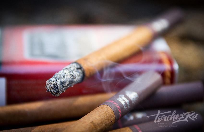 Сигариллы сигареты купить стоимость акцизы на табачные изделия