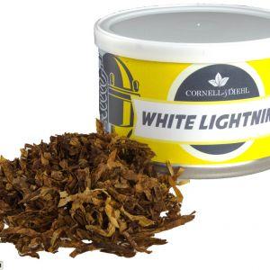 Cornell & Diehl White Lightning